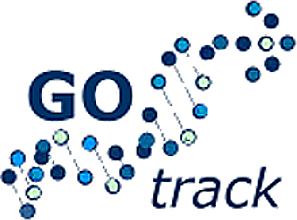 gotrack_logo